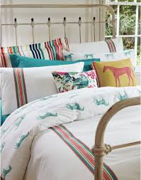 bedroom equestrian themed bedding horses bedding sets girls