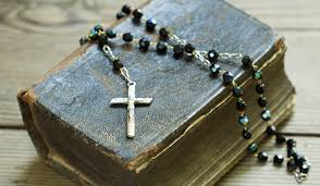 catholic funeral traditions everplans