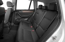 bmw of south albany vehicles 2013 bmw x3 price photos reviews u0026 features
