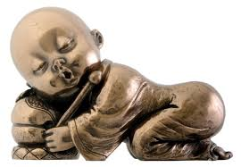 buddha child statue archives u2022 all children statues