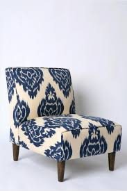 Accent Chair Slipcover Slipper Chair Cover Drew Home
