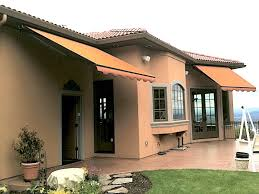 Images Of Retractable Awnings Retractable Awnings Waagmeester Canvas Products