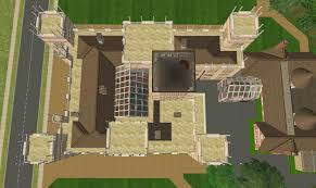servants quarters house plans house and home design