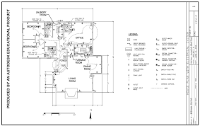 hvac and electrical layouts brennan soutar engineering u0026 drafting