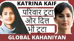 salman khan biography in hindi language katrina kaif biography in hindi tiger zinda hai full movie public