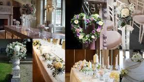 unique wedding venue decorations with wedding venue decoration