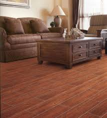 price porcelain wood texture tile flooring buy porcelain