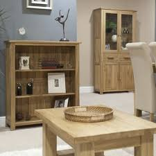 Wooden Living Room Sets Solid Oak Living Room Furniture Iagitos