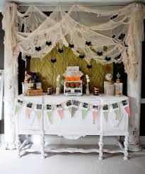 Halloween Party Decorations Halloween Party Decoration Ideas Amazing Halloween Party Decor