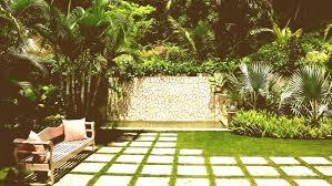 home garden interior design home and garden interior design ideas pleasing cool designer suite