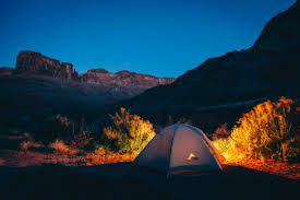 Why Fall Is The Best Season Why Fall Is The Best Season For Hiking And Camping U2013 Battlbox Com