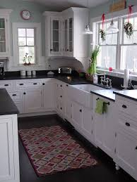 Kitchen Design Countertops by Best 20 Dark Countertops Ideas On Pinterest Beautiful Kitchen