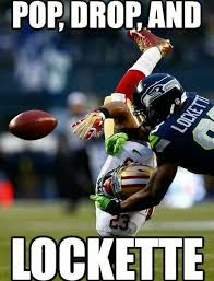 12th Man Meme - 347 best seahawks and the 12th man images on pinterest seahawks