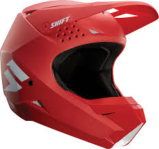 shift motocross helmets 2018 shift whit3 label helmet orange 2018 shift motocross helmets