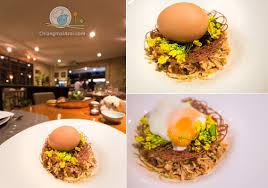 la cuisine de ค ซ น เดอ การ เดน cuisine de garden chiangmaiaroi รวม ร านอาหาร ใน