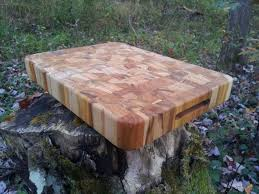 kitchen island with cutting board 52 best rolling kitchen island images on end grain