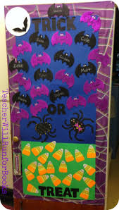 416 best classroom bulletin boards u0026 doors images on pinterest