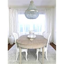 dining tables french round dining table french country dining