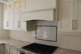reviews custom kitchens and bathroom renovations testimonials
