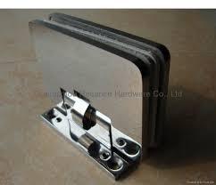 Heavy Duty Hinges For Barn Doors by Glass Door Hinges Images Glass Door Interior Doors U0026 Patio Doors