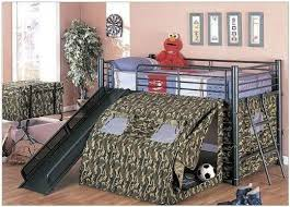 Best  Bunk Bed With Slide Ideas On Pinterest Unique Bunk Beds - Good quality bunk beds