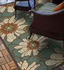 Best Outdoor Rugs Patio Outdoor Rugs For Patio Choosing Best Outdoor Rugs U2013 Design Ideas