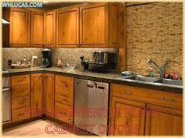Kitchen Cabinet Doors Fronts Unfinished Drawer Fronts Size Of Kitchen Kitchen Cabinet