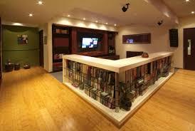 Room Divider Shelf by Room Divider Bookshelf Rattan Mid Century Room Divider Cubist