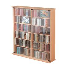 dvd cabinets with glass doors dvd storage cabinet with glass doors image collections glass door