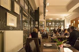 Wohnzimmer Kneipe Wiesbaden Restaurant Des Monats Mathilda Restaurant U0026 Weinbar Luisenstraße