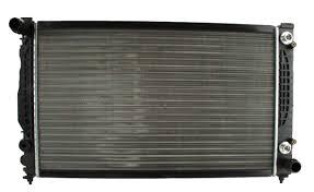 audi radiator audi a6 radiator auto parts catalog
