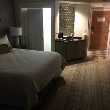 grandover resort spa 50 photos 58 reviews hotels 1000