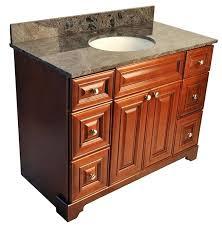 Bathroom Vanity Cabinets Without Tops 42 Bathroom Vanity Cabinets 42 Inch Bathroom Vanity Cabinet