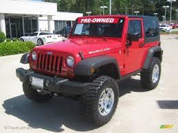 2008 jeep wrangler rubicon 2008 jeep wrangler rubicon 4x4 63384128 gtcarlot com