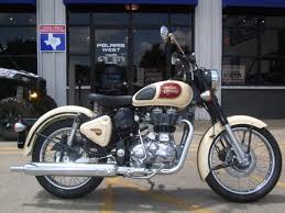 royal enfield bullet 500 parts list hobbiesxstyle
