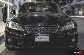 lexus is website review 2008 lexus is f u2013 m g reviews