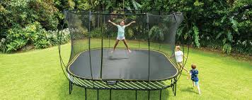 top 5 myths about trampolines springfree trampoline usa