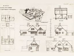 13 best orthographic drawing 1 images on pinterest orthographic