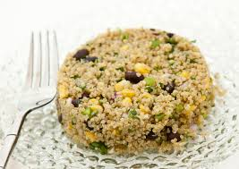 quinoa salad for thanksgiving easy quinoa recipes vegetarian vegan and gluten free