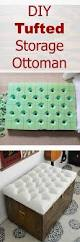 best 20 ottomans ideas on pinterest diy ottoman upholstery and