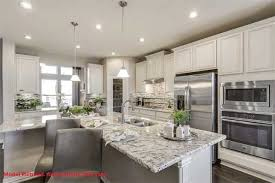 Cottages At Brushy Creek by Ranch At Brushy Creek Homes For Sale Cedar Park Real Estate