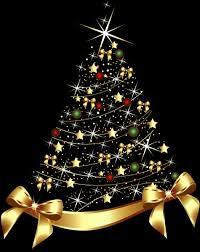 transparent ornaments clipart cheminee website