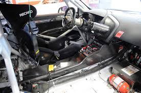 audi r8 lms ultra interior recherche google racing pinterest