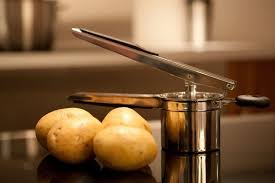kitchen tools black friday amazon food tool friday the potato ricer is a multipurpose marvel food