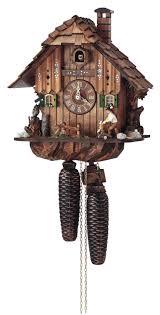 350 best cuckoo clocks images on pinterest cuckoo clocks black