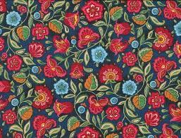 large print black flowers wallpaper 16 hd wallpaper