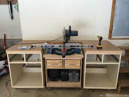 garage work shop storage u2013 counter tops little creek maple farm