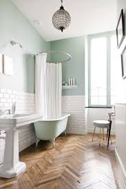 Where Is The Bathroom In French Best 25 French Bathroom Ideas On Pinterest French Bathroom