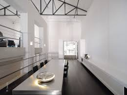 belgian interior design apartment design minimalist house space optimized