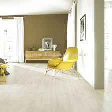 lexus tiles logo ceramic floor tile 45x45 ceramic floor tile 45x45 suppliers and